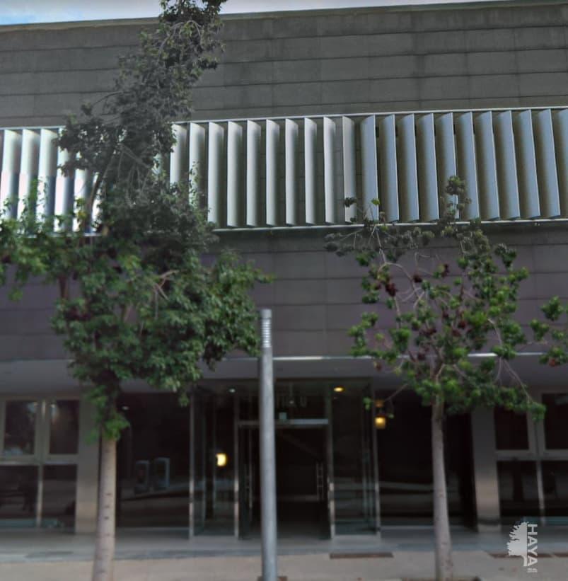 Oficina en venta en Son Sardina, Palma de Mallorca, Baleares, Calle Galileu, 276.758 €, 132 m2
