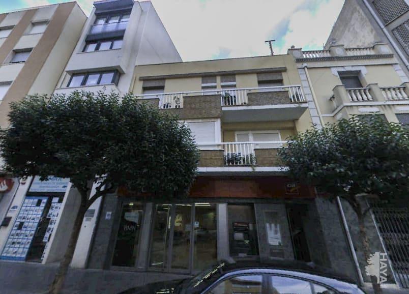 Local en venta en Benicarló, Castellón, Calle Joan Carlos I, 208.485 €, 127 m2
