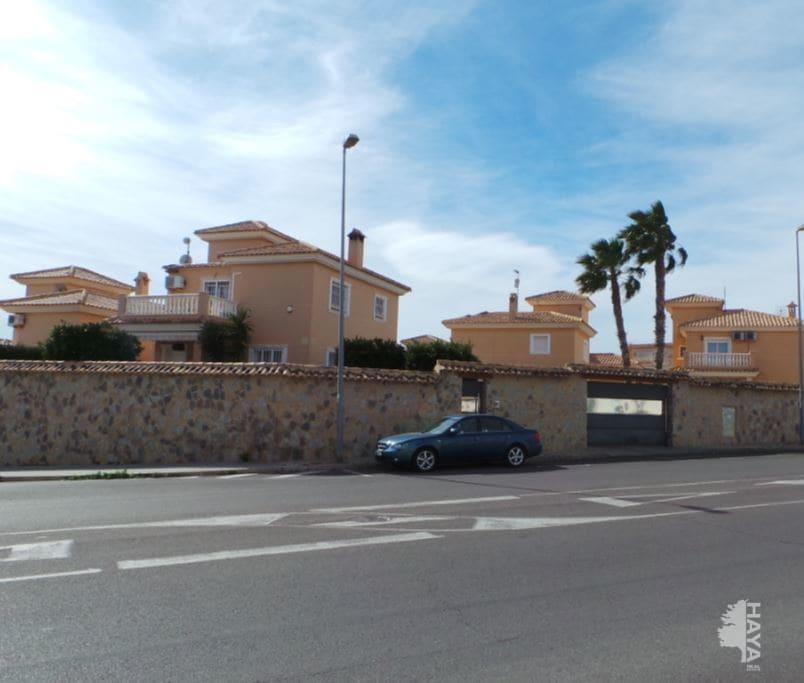 Casa en venta en Orihuela Costa, Orihuela, Alicante, Calle Royal Park los Altos, 245.000 €, 3 habitaciones, 2 baños, 117 m2