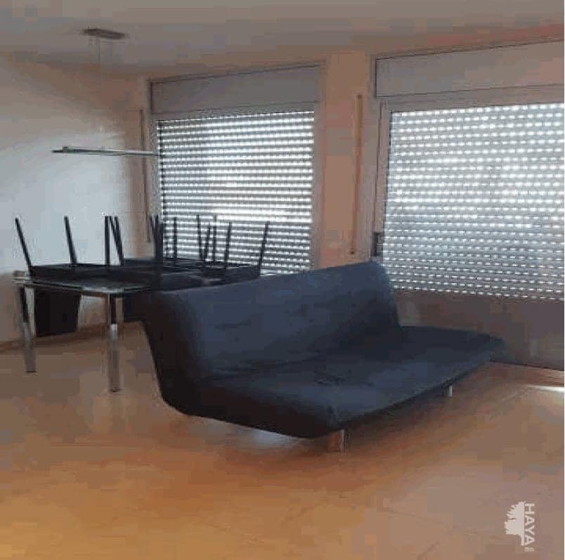 Piso en venta en Salt, Girona, Calle Prudenci Bertrana, 120.000 €, 3 habitaciones, 2 baños, 75 m2