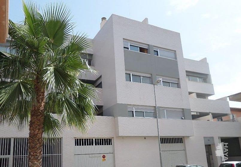 Piso en venta en Vilamarxant, Valencia, Calle Santisimo Cristo de la Salud, 157.455 €, 3 habitaciones, 2 baños, 137 m2