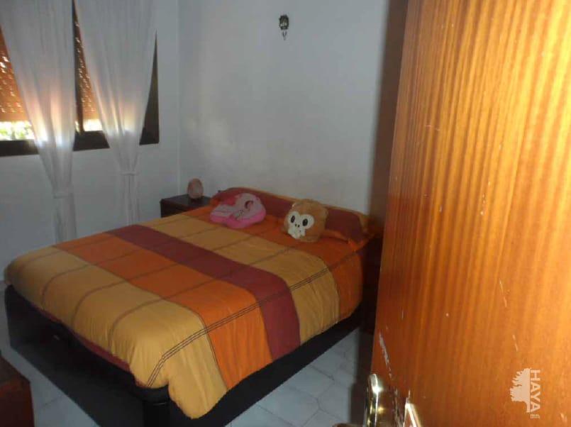 Piso en venta en Piso en Badalona, Barcelona, 68.394 €, 3 habitaciones, 1 baño, 52 m2