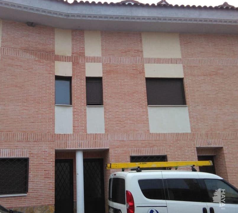 Piso en venta en Pozo de Guadalajara, Guadalajara, Calle Sur, 68.200 €, 2 habitaciones, 1 baño, 73 m2