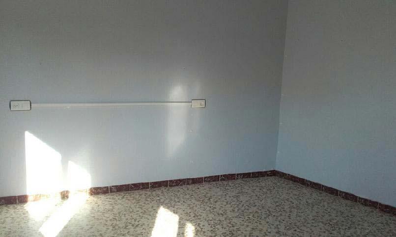 Casa en venta en Casa en Bullas, Murcia, 46.000 €, 4 habitaciones, 1 baño, 176 m2