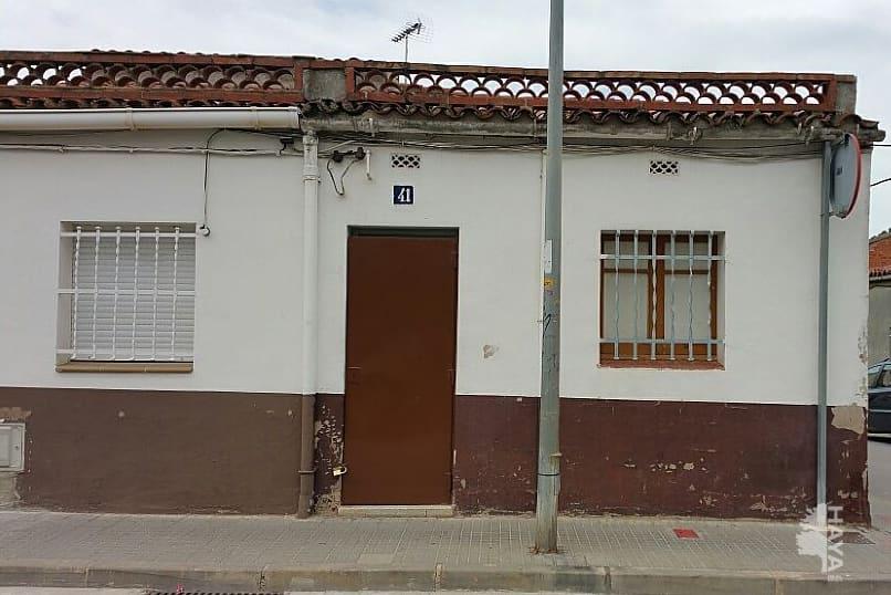 Casa en venta en Can Forns, Sant Vicenç de Castellet, Barcelona, Calle Mura, 42.000 €, 2 habitaciones, 1 baño, 47 m2