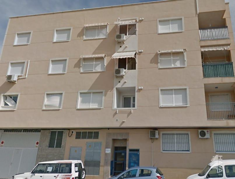 Piso en venta en Pedanía de Sangonera la Verde, Murcia, Murcia, Camino El Palmeral, 188.158 €, 3 habitaciones, 8 baños, 110 m2