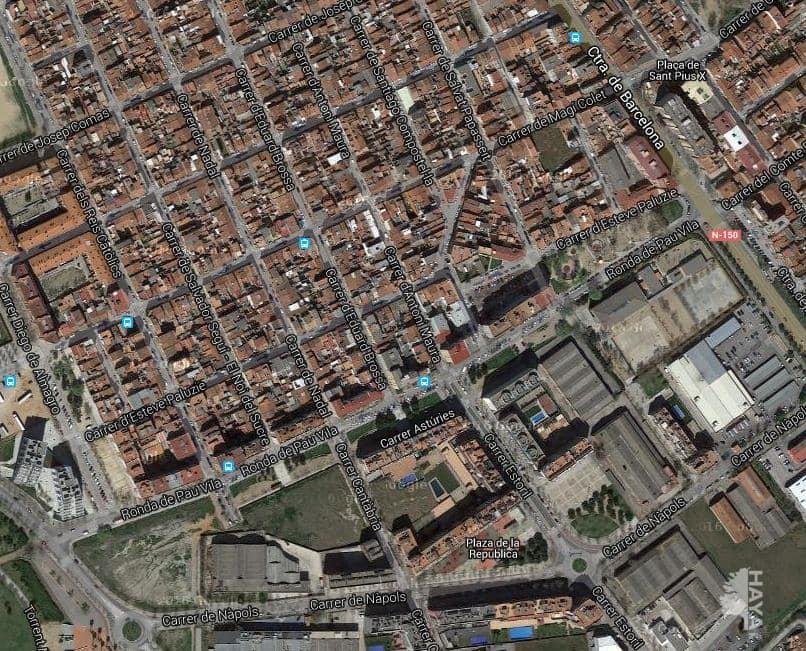 Local en venta en Sabadell, Barcelona, Calle Esteve Paluzie, 42.900 €, 78 m2