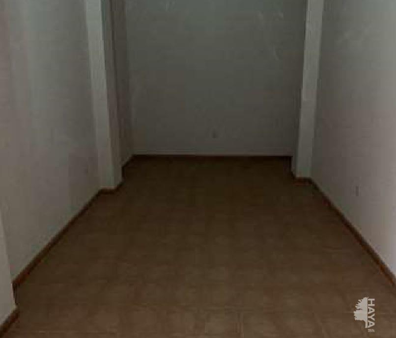 Local en venta en Murcia, Murcia, Calle Juan P?rez Albaladejo, 78.700 €, 82 m2