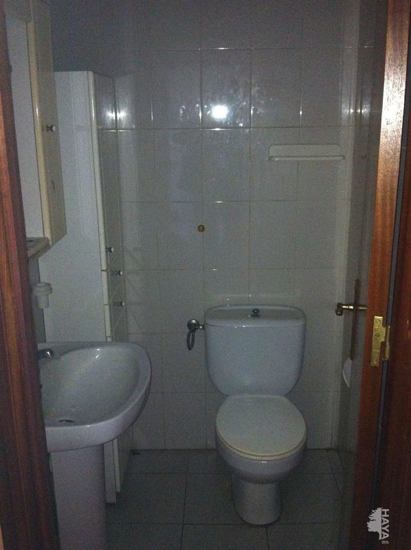 Piso en venta en Piso en Murcia, Murcia, 80.668 €, 3 habitaciones, 2 baños, 116 m2, Garaje