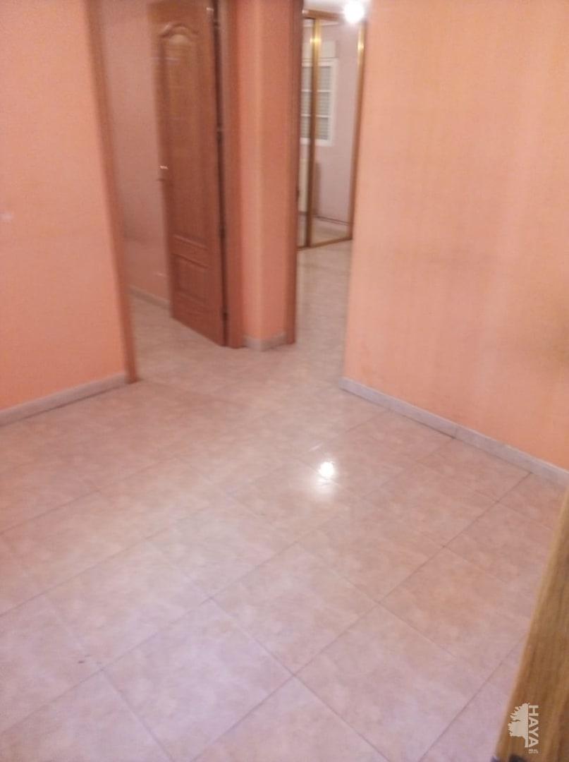 Piso en venta en Latina, Madrid, Madrid, Calle Baena, 142.389 €, 3 habitaciones, 1 baño, 59 m2