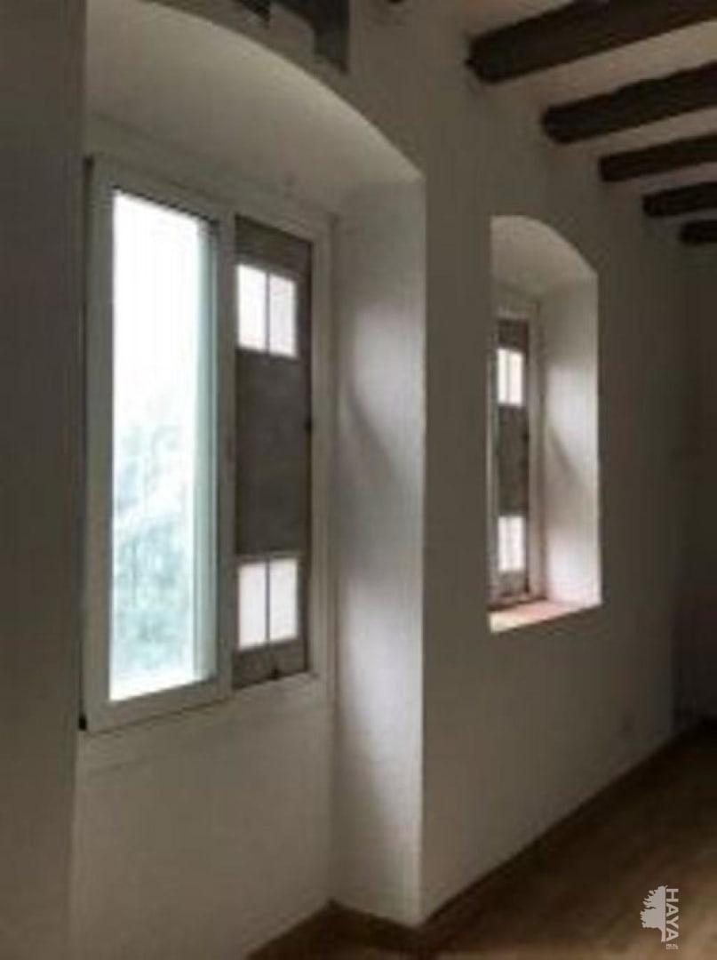 Piso en venta en Farreres-suanya-comtals-sta.caterina-l`oller-la Guia, Manresa, Barcelona, Calle Els Polvorers, 21.400 €, 1 habitación, 1 baño, 79 m2