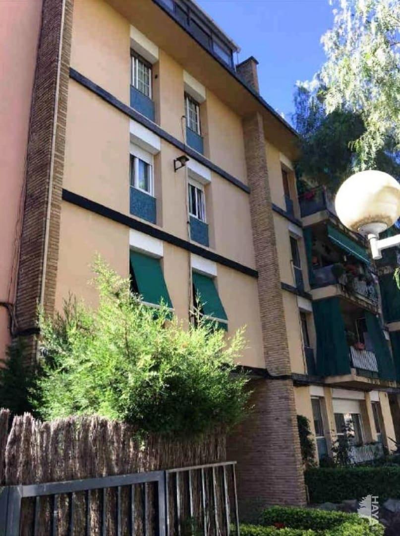 Piso en venta en Vilassar de Mar, Barcelona, Calle Jeroni Marsal (de), 384.800 €, 4 habitaciones, 2 baños, 113 m2