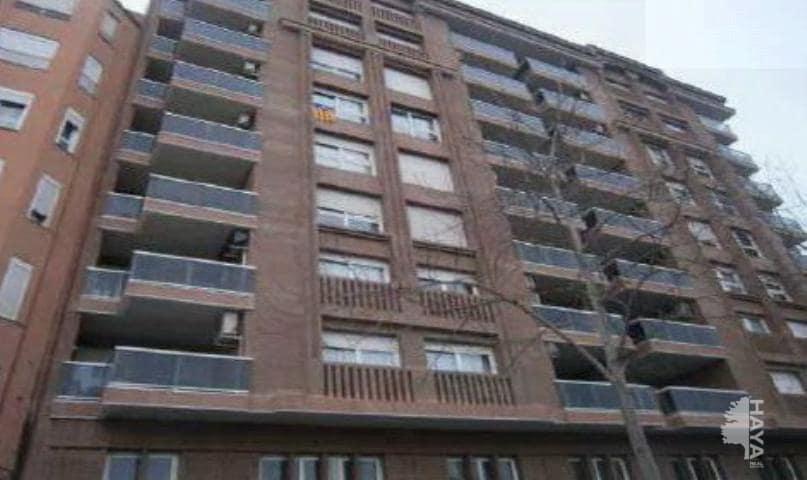 Oficina en venta en Lleida, Lleida, Pasaje Segon Passeig de Ronda, 380.300 €, 346 m2