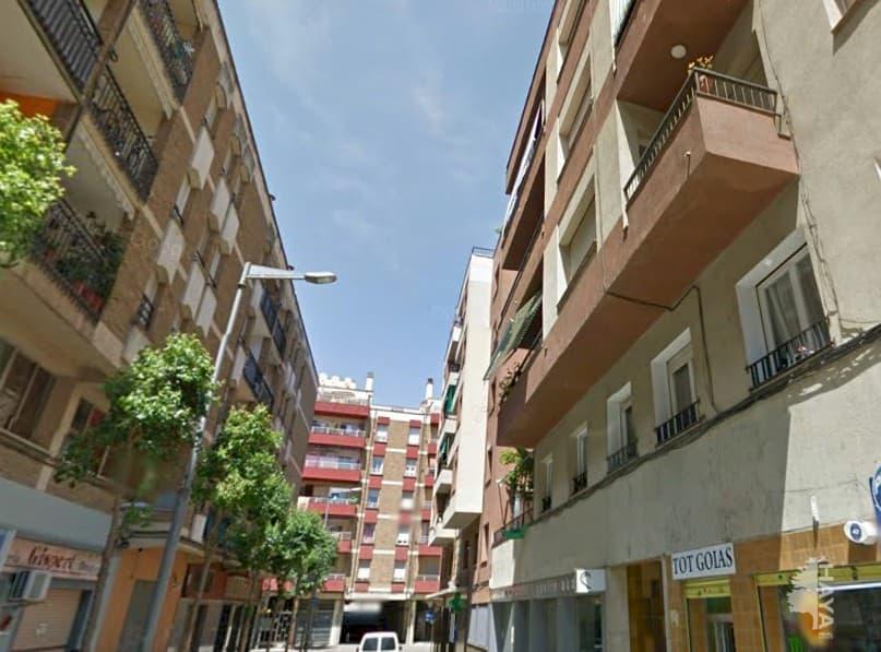 Piso en venta en Salt, Girona, Calle Ramon Sambola, 55.100 €, 2 habitaciones, 1 baño, 90 m2
