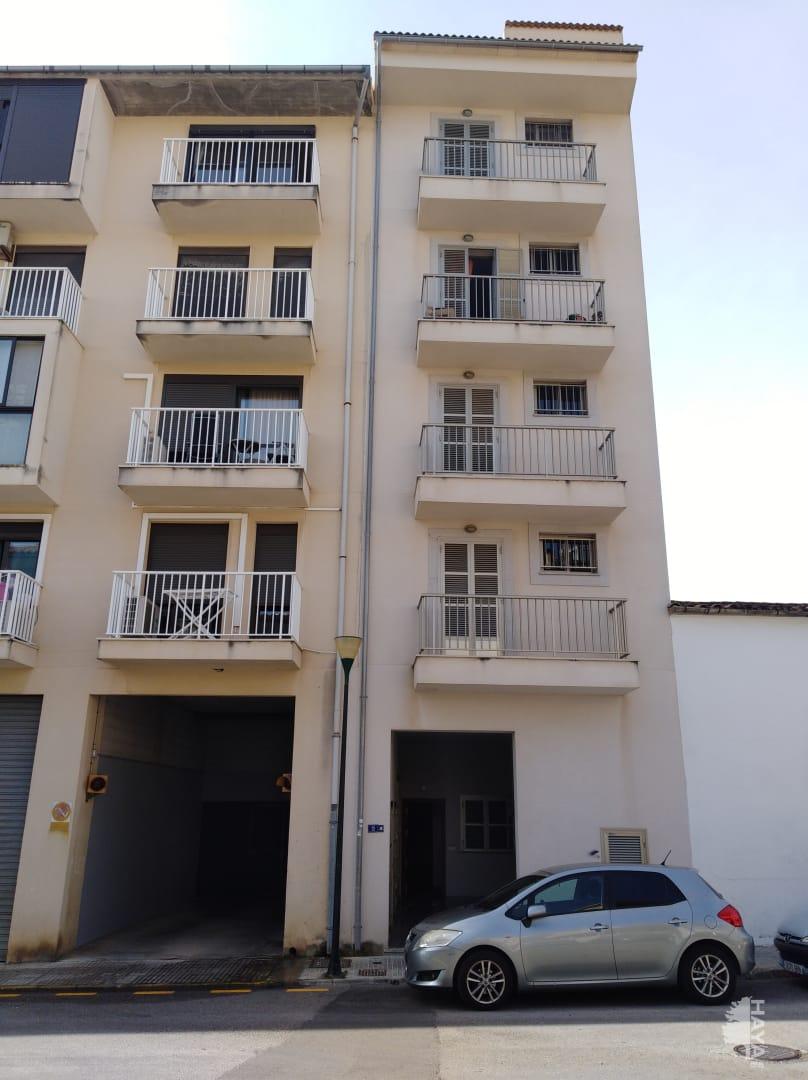 Local en venta en Alcúdia, Baleares, Calle Tabarca, 109.648 €, 95 m2