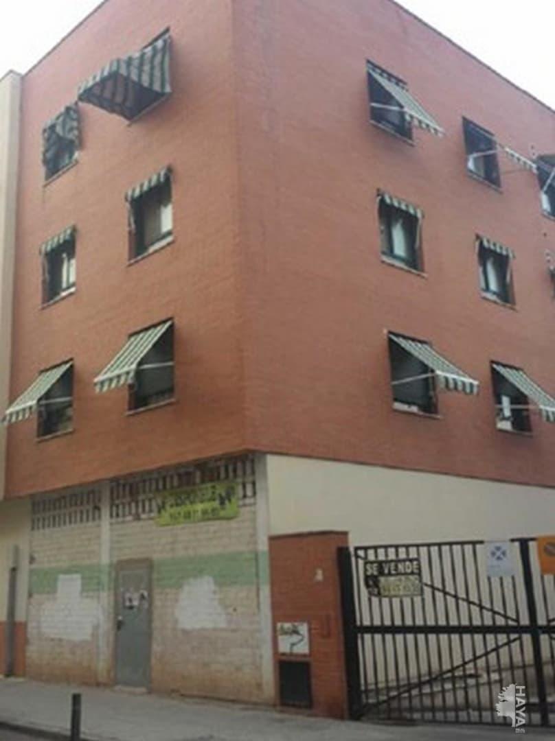 Local en venta en Distrito de Levante, Córdoba, Córdoba, Calle Tres Culturas (de Las), 95.700 €, 99 m2