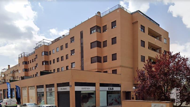 Piso en venta en El Caracol, Valdemoro, Madrid, Avenida de Europa, 165.906 €, 2 habitaciones, 2 baños, 85 m2