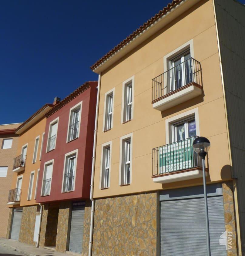 Piso en venta en Aldover, Aldover, Tarragona, Calle Partida Horta de Dalt, 124.700 €, 2 habitaciones, 1 baño, 120 m2