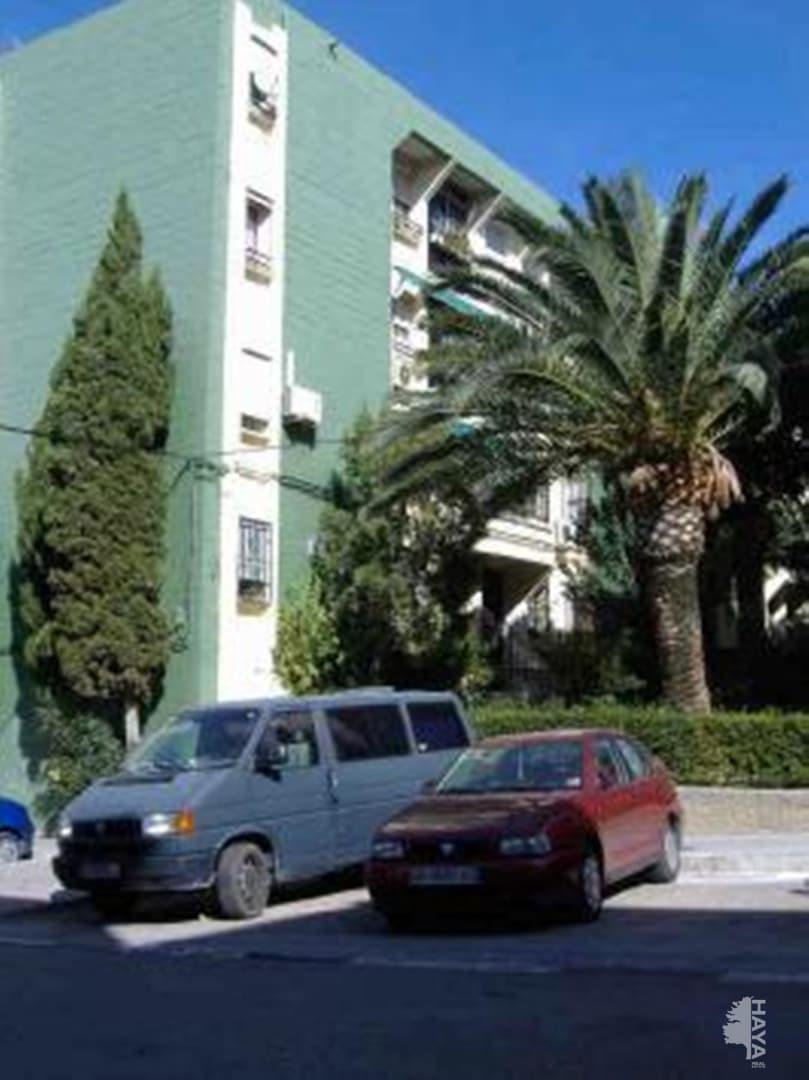 Local en venta en Granada, Granada, Pasaje Portocarrero, 23.400 €, 41 m2