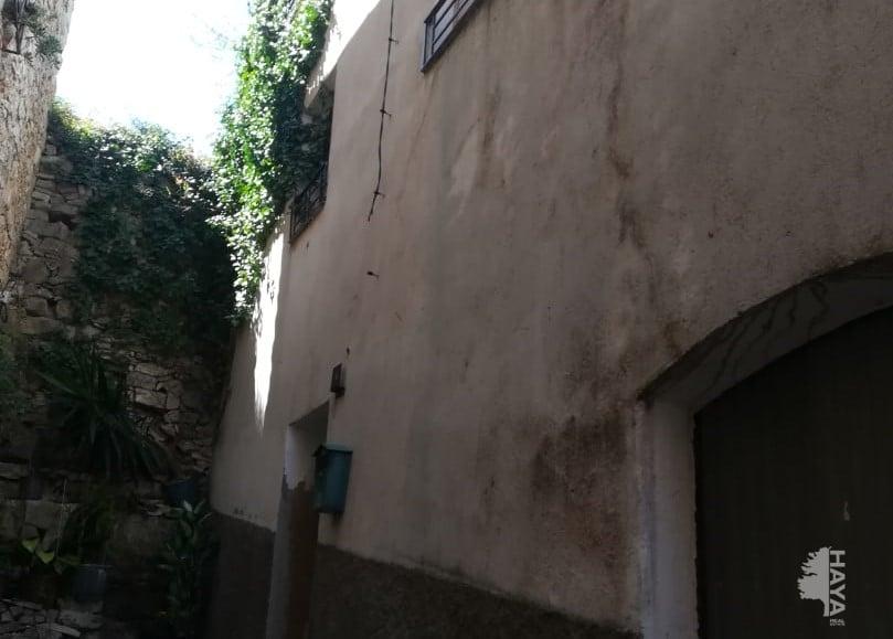 Casa en venta en La Fatarella, la Fatarella, Tarragona, Calle Avda Misericordia, 72.269 €, 5 habitaciones, 1 baño, 222 m2