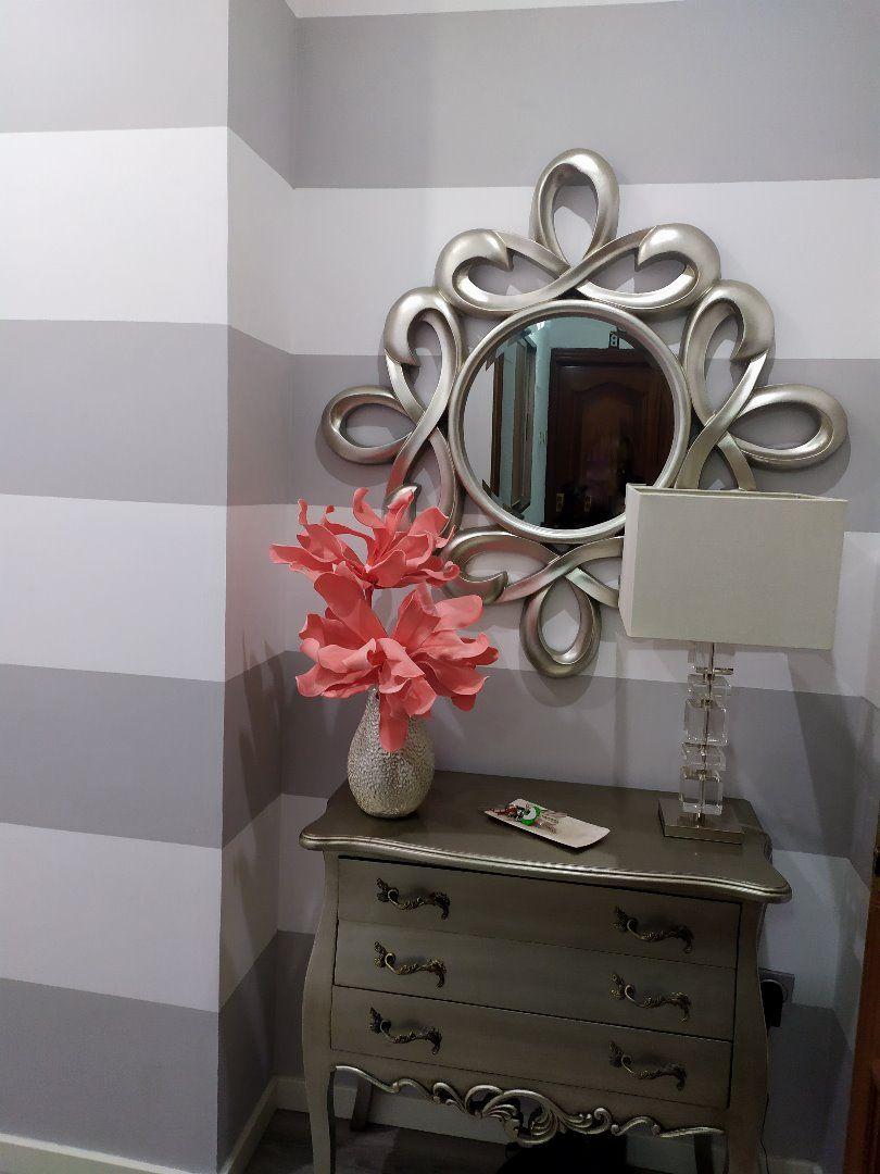 Piso en venta en 40006, Almería, Almería, Calle Avenida de los Angeles, 104.000 €, 3 habitaciones, 1 baño, 81 m2
