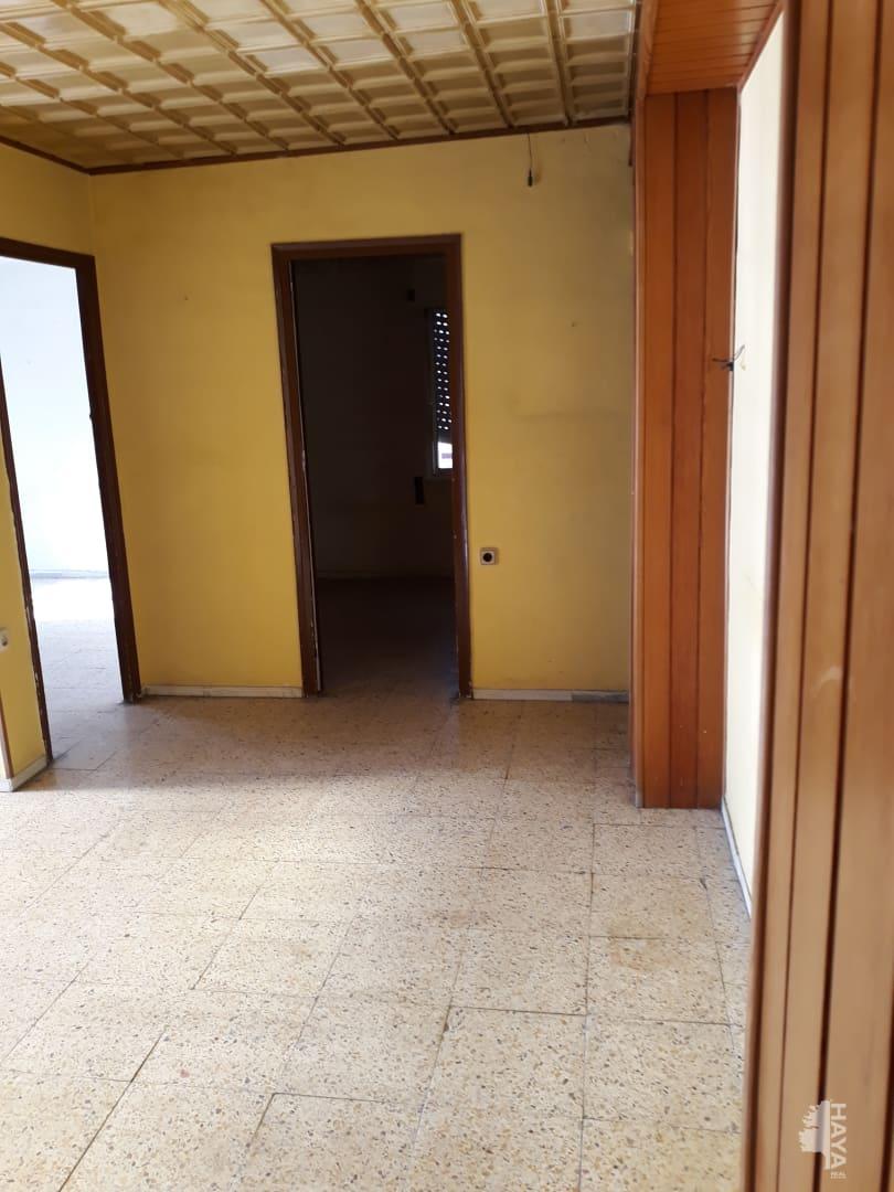 Piso en venta en Piso en Manresa, Barcelona, 84.166 €, 3 habitaciones, 2 baños, 111 m2