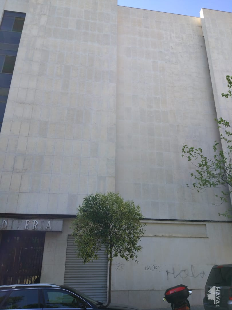 Oficina en venta en Sant Antoni, Valencia, Valencia, Calle Cullera, 112.100 €, 208 m2