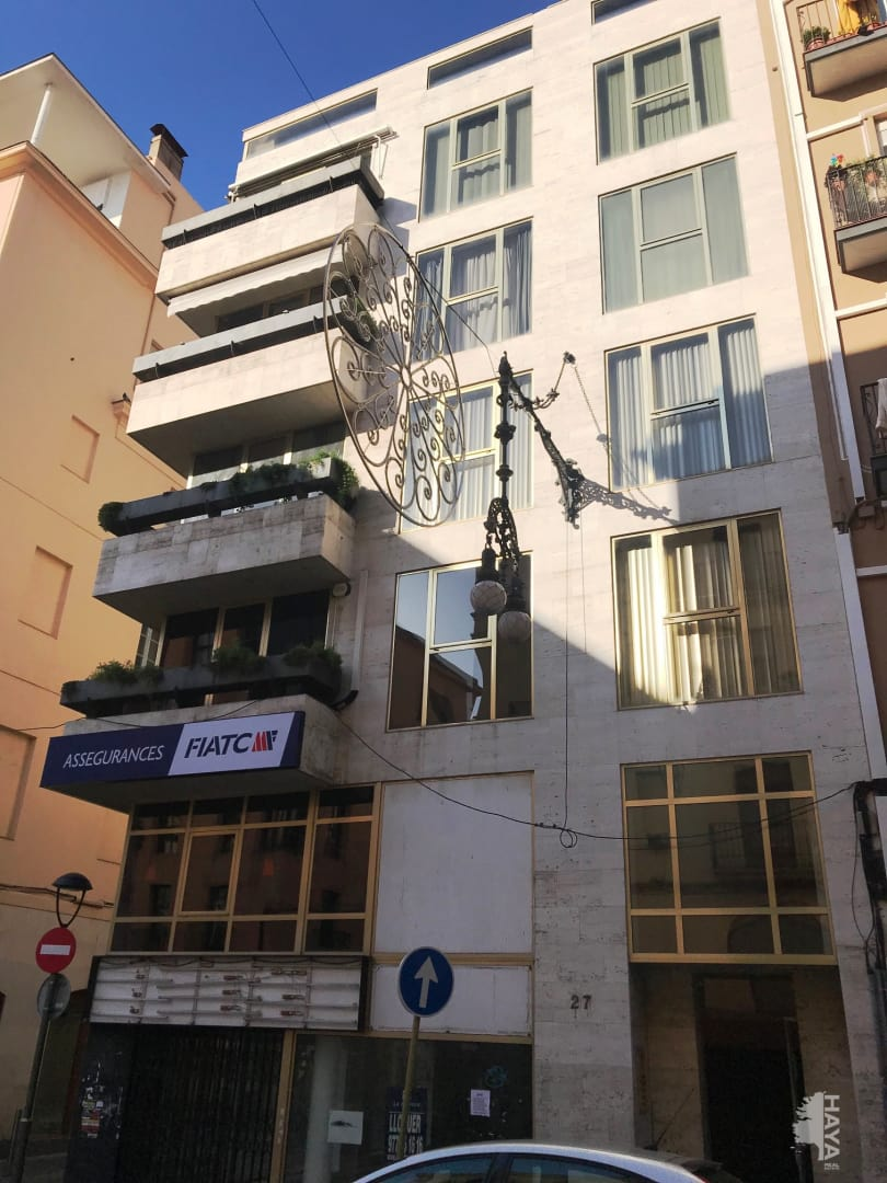 Oficina en venta en Sant Pere I Sant Pau, Tarragona, Tarragona, Calle la Unio, 93.000 €, 71 m2