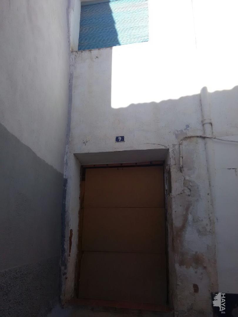 Casa en venta en Casa en Alloza, Teruel, 50.575 €, 3 habitaciones, 2 baños, 69 m2