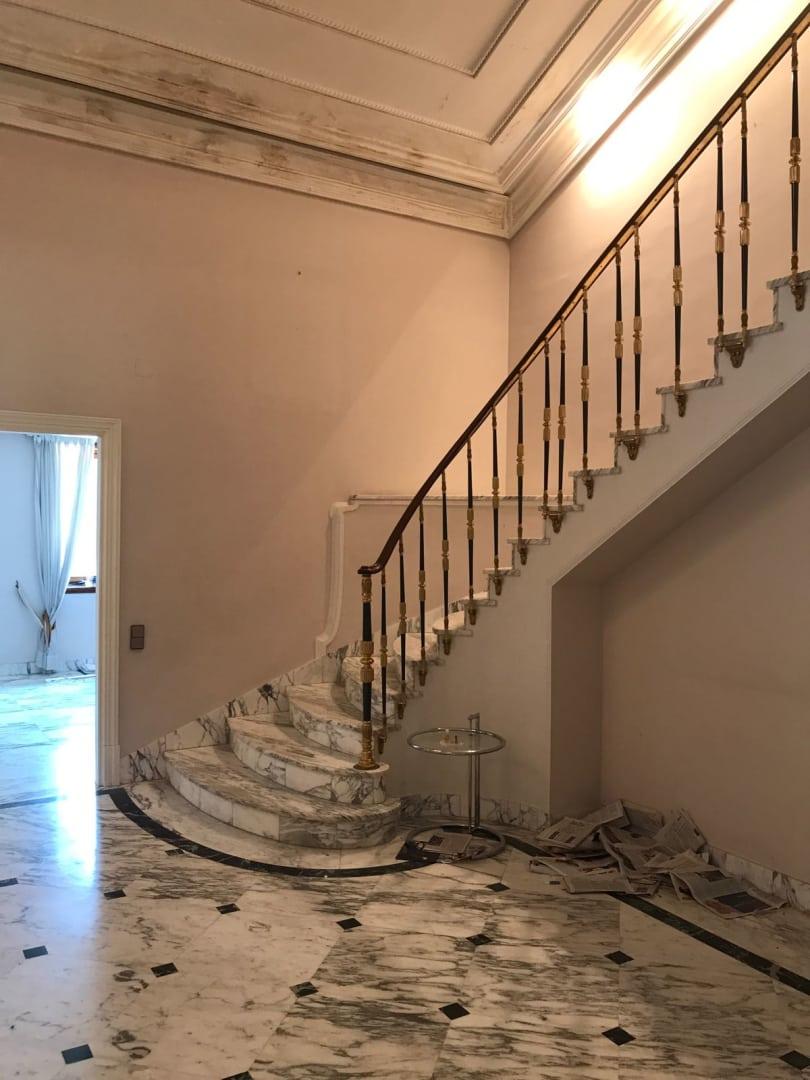 Casa en venta en Boadilla del Monte, Madrid, Travesía de los Almendros, 1.976.000 €, 5 habitaciones, 5 baños, 977 m2