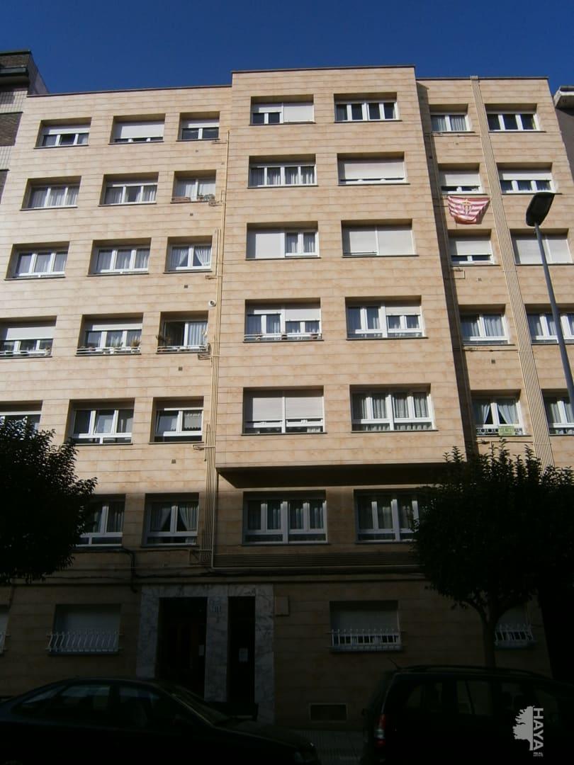 Piso en venta en Gijón, Asturias, Calle Quevedo, 89.500 €, 1 habitación, 1 baño, 78 m2