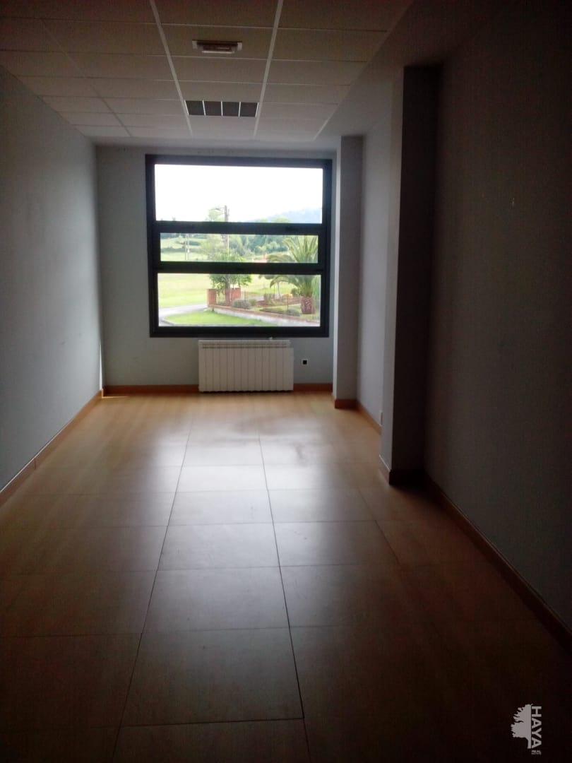 Local en venta en Local en Llanera, Asturias, 54.982 €, 62 m2