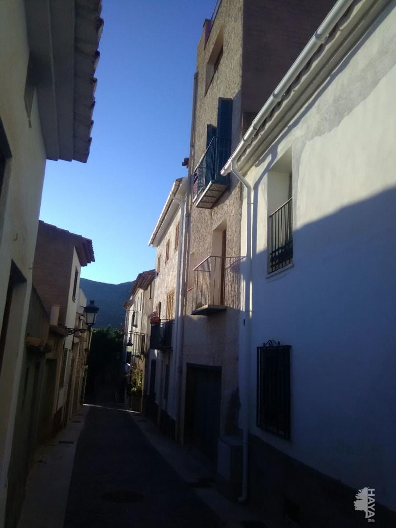 Casa en venta en Oropesa del Mar/orpesa, Castellón, Calle Enmedio, 89.000 €, 2 habitaciones, 2 baños, 244 m2