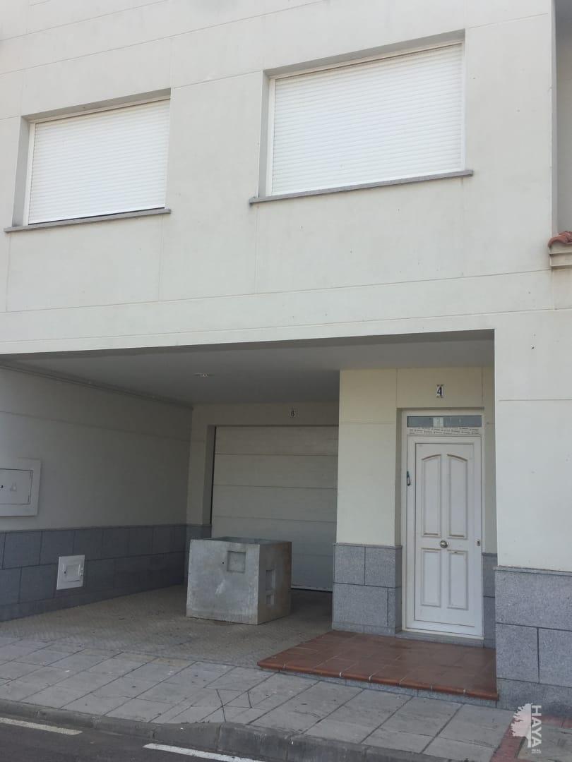 Oficina en venta en Talavera la Real, Badajoz, Calle Gonzalez Correas, 54.000 €, 80 m2