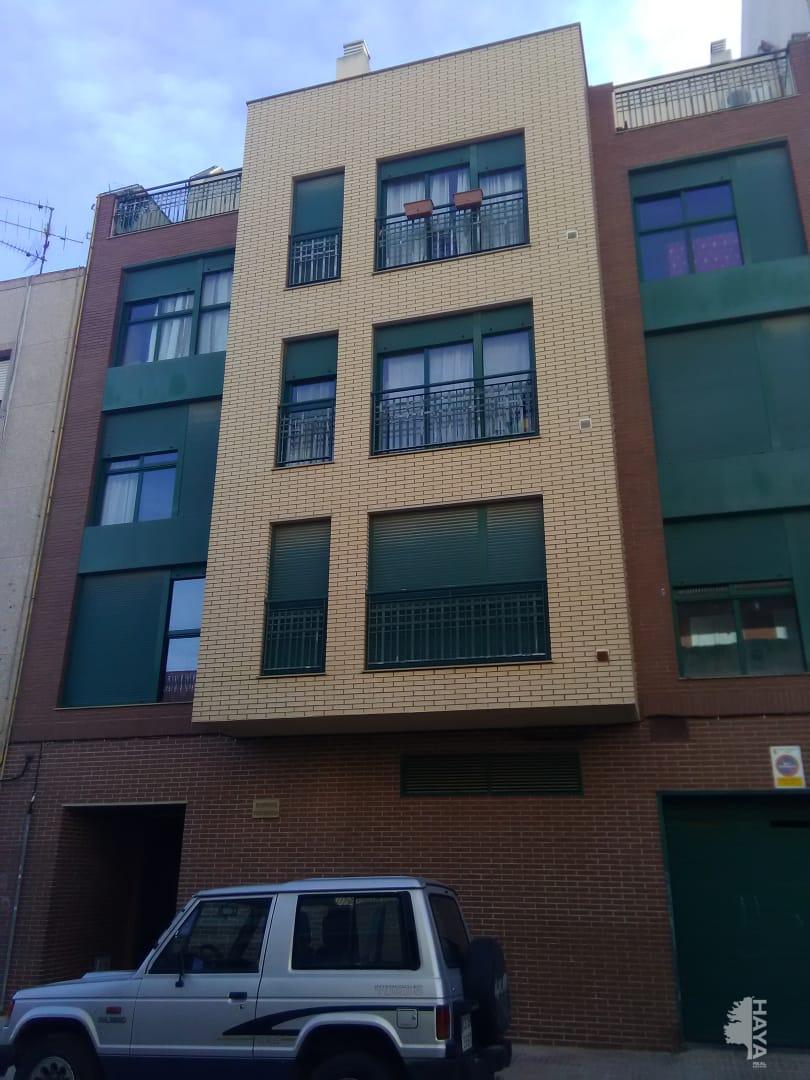 Piso en venta en Vinaròs, Castellón, Calle Pintor Puig Roda, 74.900 €, 2 habitaciones, 1 baño, 81 m2