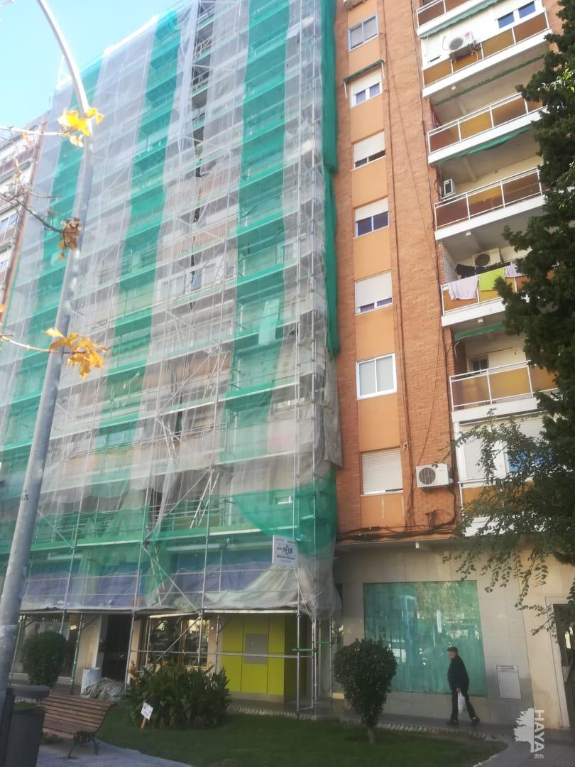 Oficina en venta en Leganés, Madrid, Calle Rioja, 303.782 €, 166 m2