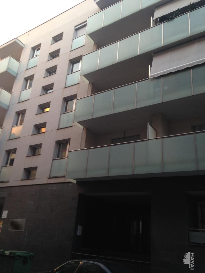 Piso en venta en Almazora/almassora, Castellón, Calle Virgen de Gracia, 68.633 €, 2 habitaciones, 1 baño, 81 m2