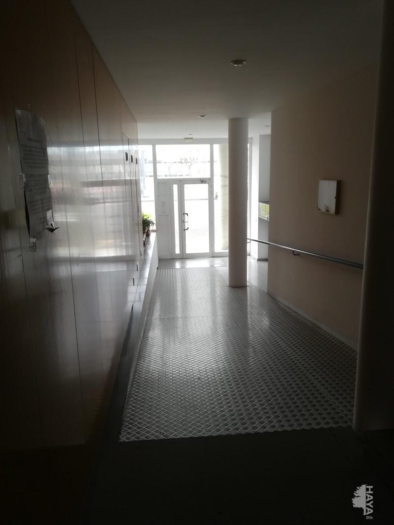 Piso en venta en Vila-seca, Tarragona, Calle Mossen Lluis Batlle, 148.500 €, 3 habitaciones, 2 baños, 84 m2