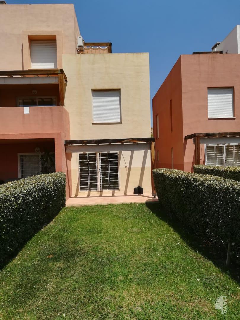 Piso en venta en Vera, Almería, Calle Valle del Almanzora, 95.000 €, 2 habitaciones, 2 baños, 98 m2