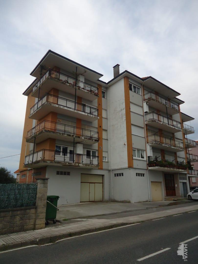 Piso en venta en Bárcena de Cicero, Cantabria, Calle Adal-treto, 235.500 €, 3 habitaciones, 1 baño, 104 m2
