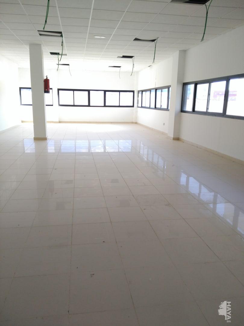 Oficina en venta en Colmenar Viejo, Madrid, Calle Cobre, 60.000 €, 168 m2