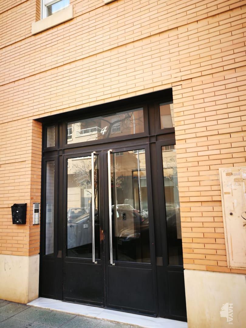 Piso en venta en Almería, Almería, Calle Minas de Gador, 143.000 €, 3 habitaciones, 2 baños, 114 m2