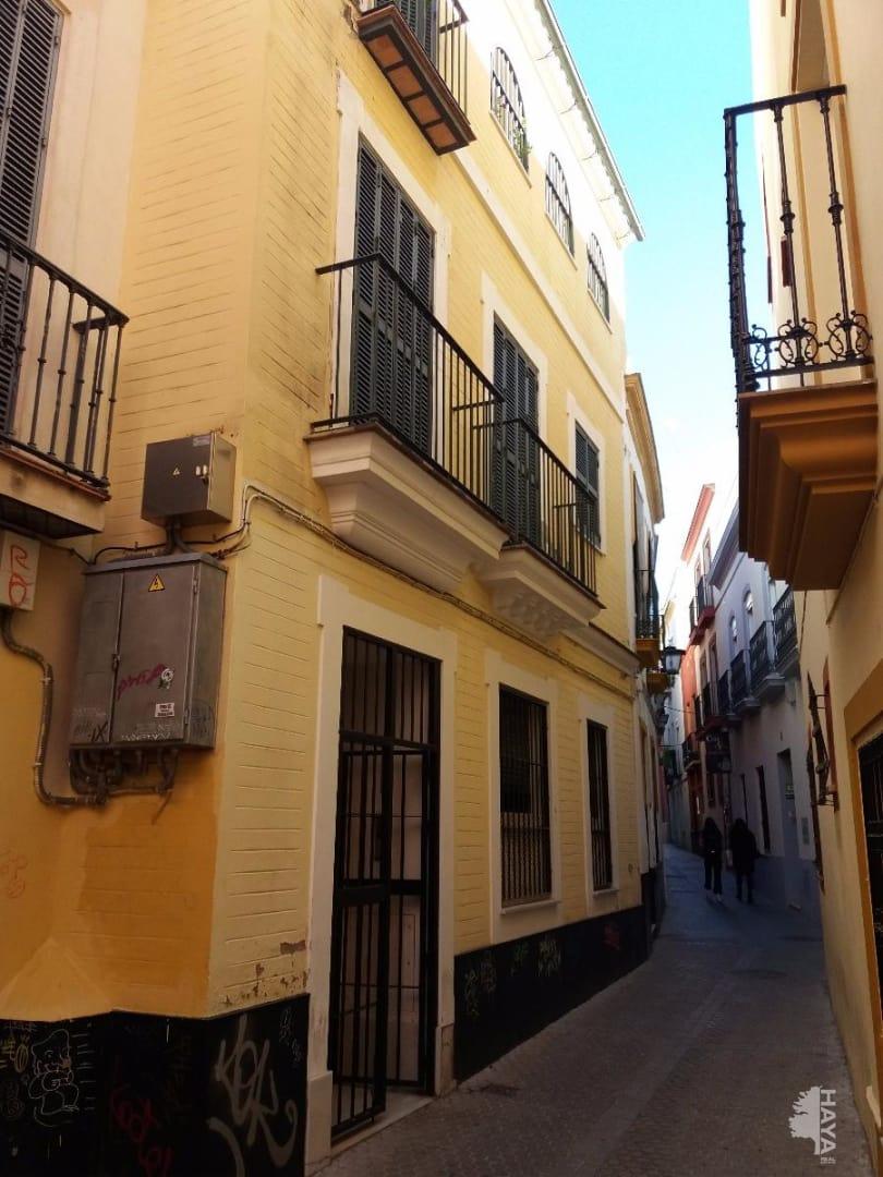 Piso en venta en Sevilla, Sevilla, Calle Morgado, 199.093 €, 1 habitación, 1 baño, 63 m2