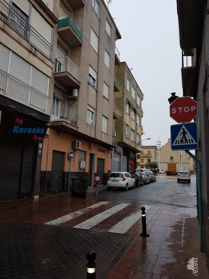 Local en venta en Novelda, Alicante, Calle San Roque, 132.371 €, 179 m2