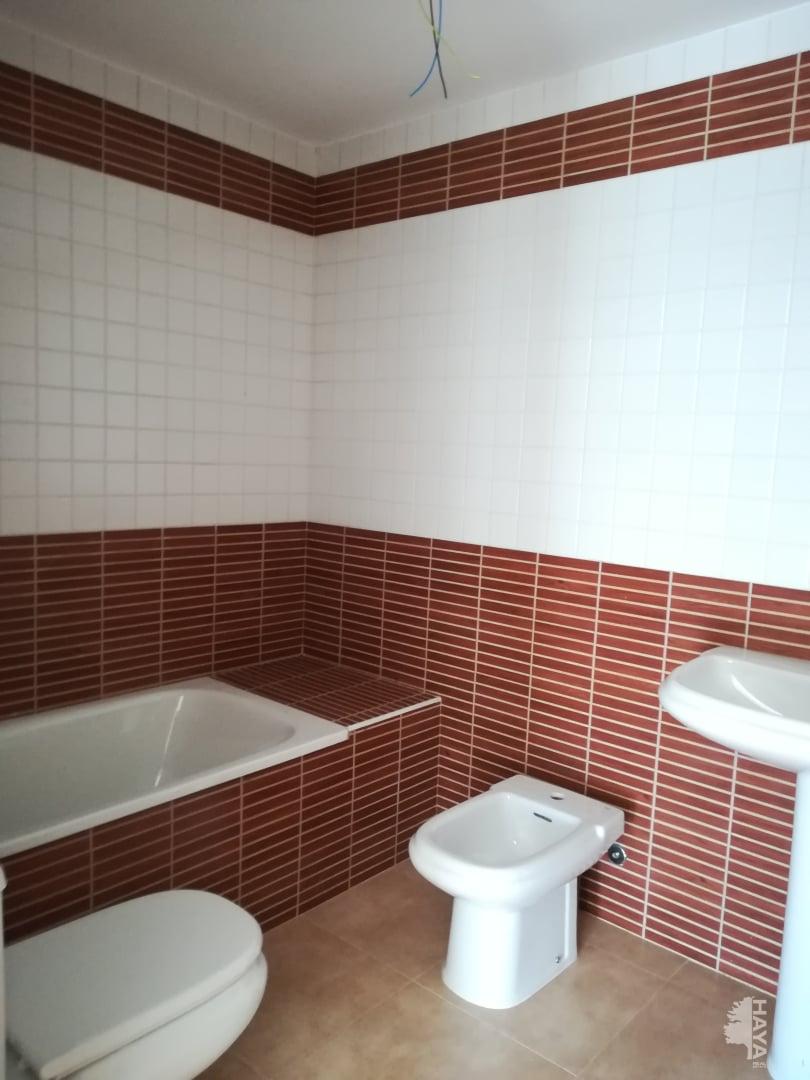 Casa en venta en Almería, Almería, Calle Croacia, 213.000 €, 4 habitaciones, 3 baños, 207 m2