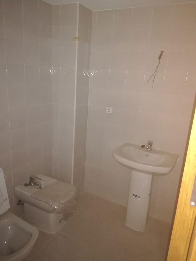 Piso en venta en Piso en Almoradí, Alicante, 164.906 €, 3 habitaciones, 2 baños, 127 m2