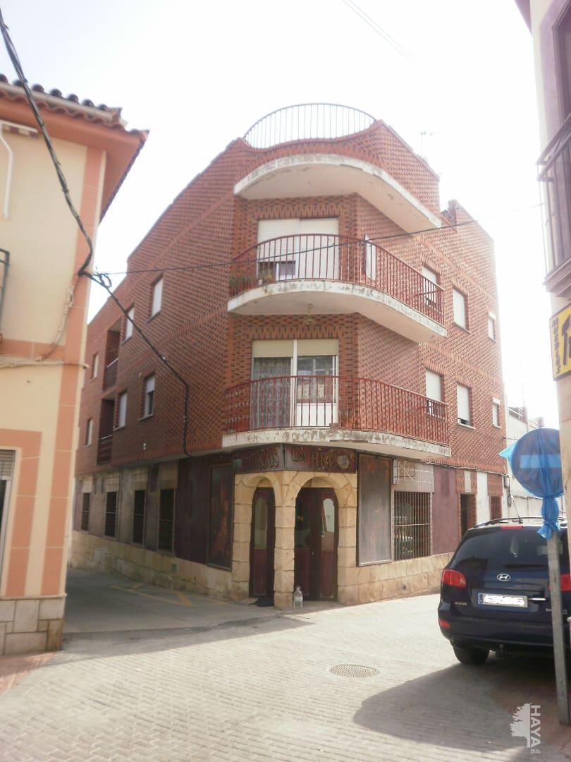 Local en venta en Garrovillas de Alconétar, Garrovillas de Alconétar, Cáceres, Calle Nidos, 88.923 €, 182 m2