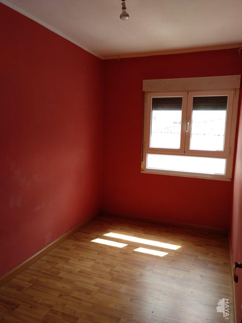 Piso en venta en Piso en Siero, Asturias, 45.200 €, 3 habitaciones, 1 baño, 70 m2