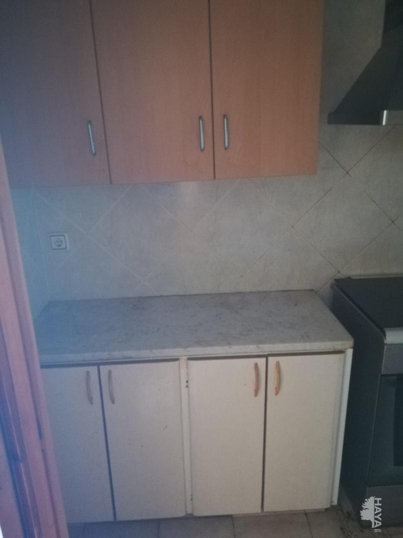 Piso en venta en Piso en Arenys de Munt, Barcelona, 58.420 €, 2 habitaciones, 1 baño, 60 m2