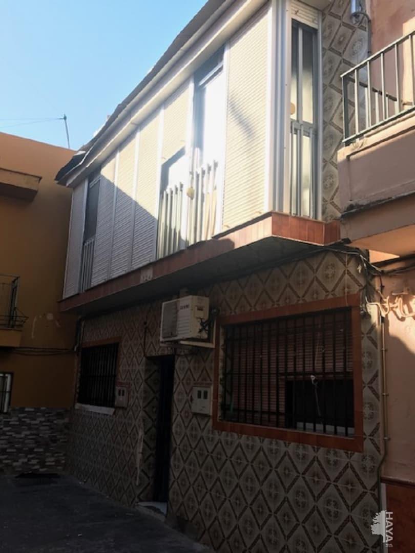 Piso en venta en Sevilla, Sevilla, Calle Martel, 95.495 €, 3 habitaciones, 3 baños, 84 m2